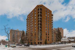 Photo 1: 530 1304 15 Avenue SW in Calgary: Beltline Apartment for sale : MLS®# C4275190