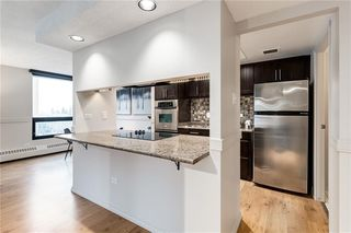Photo 3: 530 1304 15 Avenue SW in Calgary: Beltline Apartment for sale : MLS®# C4275190