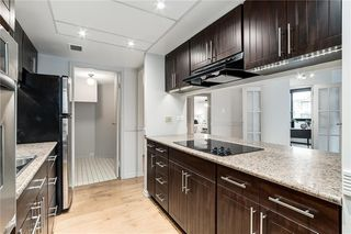 Photo 5: 530 1304 15 Avenue SW in Calgary: Beltline Apartment for sale : MLS®# C4275190