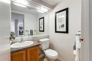 Photo 22: 530 1304 15 Avenue SW in Calgary: Beltline Apartment for sale : MLS®# C4275190