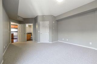 Photo 20: 309 10303 111 Street in Edmonton: Zone 12 Condo for sale : MLS®# E4180203