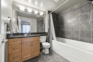 Photo 26: 309 10303 111 Street in Edmonton: Zone 12 Condo for sale : MLS®# E4180203