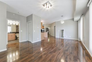 Photo 16: 309 10303 111 Street in Edmonton: Zone 12 Condo for sale : MLS®# E4180203