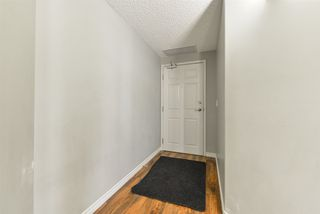 Photo 17: 309 10303 111 Street in Edmonton: Zone 12 Condo for sale : MLS®# E4180203