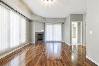 Photo 12: 309 10303 111 Street in Edmonton: Zone 12 Condo for sale : MLS®# E4180203