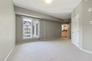 Photo 21: 309 10303 111 Street in Edmonton: Zone 12 Condo for sale : MLS®# E4180203