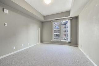 Photo 28: 309 10303 111 Street in Edmonton: Zone 12 Condo for sale : MLS®# E4180203