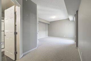 Photo 18: 309 10303 111 Street in Edmonton: Zone 12 Condo for sale : MLS®# E4180203