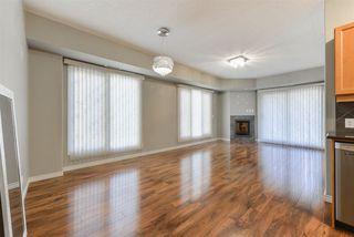 Photo 5: 309 10303 111 Street in Edmonton: Zone 12 Condo for sale : MLS®# E4180203