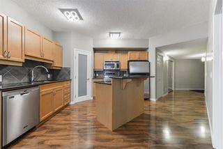 Photo 9: 309 10303 111 Street in Edmonton: Zone 12 Condo for sale : MLS®# E4180203