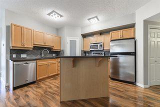 Photo 8: 309 10303 111 Street in Edmonton: Zone 12 Condo for sale : MLS®# E4180203