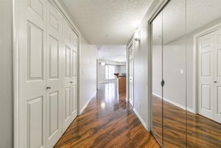 Photo 15: 309 10303 111 Street in Edmonton: Zone 12 Condo for sale : MLS®# E4180203