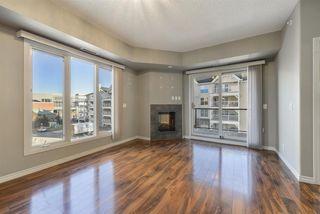 Photo 13: 309 10303 111 Street in Edmonton: Zone 12 Condo for sale : MLS®# E4180203