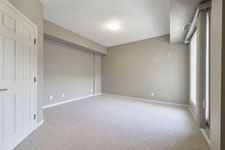 Photo 19: 309 10303 111 Street in Edmonton: Zone 12 Condo for sale : MLS®# E4180203