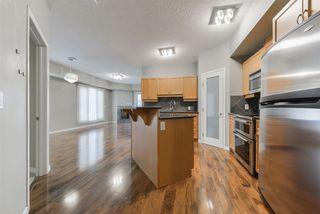 Photo 7: 309 10303 111 Street in Edmonton: Zone 12 Condo for sale : MLS®# E4180203
