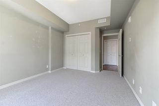 Photo 30: 309 10303 111 Street in Edmonton: Zone 12 Condo for sale : MLS®# E4180203