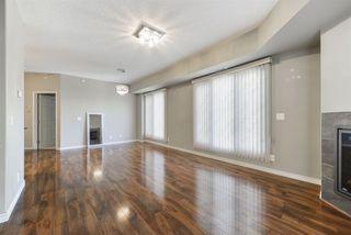 Photo 14: 309 10303 111 Street in Edmonton: Zone 12 Condo for sale : MLS®# E4180203