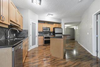 Photo 10: 309 10303 111 Street in Edmonton: Zone 12 Condo for sale : MLS®# E4180203