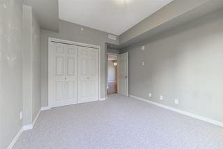Photo 29: 309 10303 111 Street in Edmonton: Zone 12 Condo for sale : MLS®# E4180203