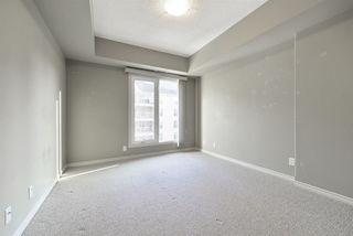 Photo 27: 309 10303 111 Street in Edmonton: Zone 12 Condo for sale : MLS®# E4180203