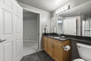 Photo 24: 309 10303 111 Street in Edmonton: Zone 12 Condo for sale : MLS®# E4180203