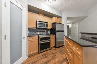 Photo 11: 309 10303 111 Street in Edmonton: Zone 12 Condo for sale : MLS®# E4180203