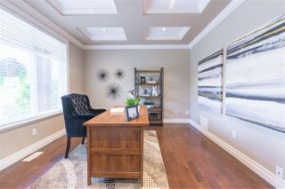 """Photo 6: 16368 58A Avenue in Surrey: Cloverdale BC House for sale in """"Highlands"""" (Cloverdale)  : MLS®# R2424070"""