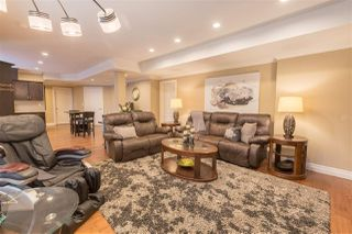 """Photo 12: 16368 58A Avenue in Surrey: Cloverdale BC House for sale in """"Highlands"""" (Cloverdale)  : MLS®# R2424070"""