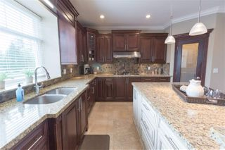 """Photo 2: 16368 58A Avenue in Surrey: Cloverdale BC House for sale in """"Highlands"""" (Cloverdale)  : MLS®# R2424070"""