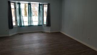 Photo 5: 85 FENWICK Crescent: St. Albert House for sale : MLS®# E4183564
