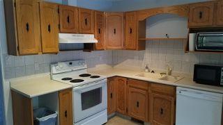 Photo 4: 85 FENWICK Crescent: St. Albert House for sale : MLS®# E4183564
