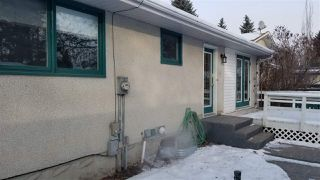 Photo 23: 85 FENWICK Crescent: St. Albert House for sale : MLS®# E4183564