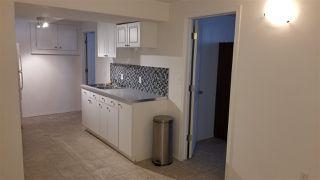 Photo 13: 85 FENWICK Crescent: St. Albert House for sale : MLS®# E4183564