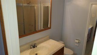 Photo 9: 85 FENWICK Crescent: St. Albert House for sale : MLS®# E4183564