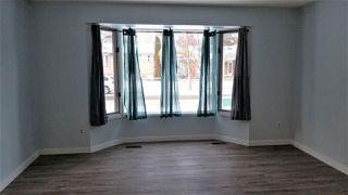 Photo 6: 85 FENWICK Crescent: St. Albert House for sale : MLS®# E4183564