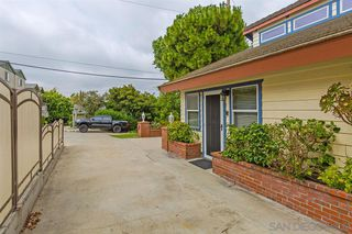Photo 4: SAN DIEGO House for sale : 3 bedrooms : 3163 Ash St