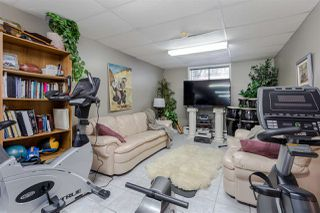 Photo 26: 23456 TWP 510: Rural Leduc County House for sale : MLS®# E4185624