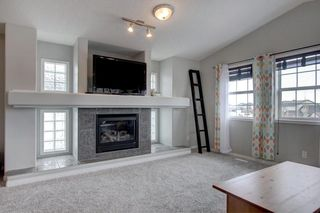 Photo 19: 236 Oakmere Place: Chestermere Detached for sale : MLS®# C4284696