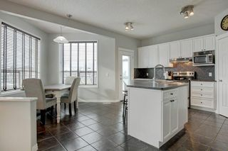 Photo 10: 236 Oakmere Place: Chestermere Detached for sale : MLS®# C4284696