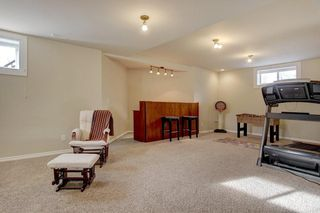 Photo 32: 236 Oakmere Place: Chestermere Detached for sale : MLS®# C4284696