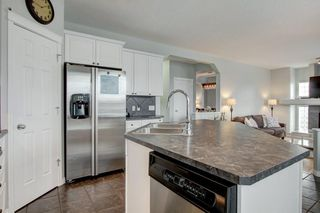 Photo 13: 236 Oakmere Place: Chestermere Detached for sale : MLS®# C4284696