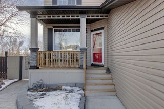 Photo 2: 236 Oakmere Place: Chestermere Detached for sale : MLS®# C4284696