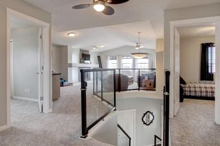 Photo 17: 236 Oakmere Place: Chestermere Detached for sale : MLS®# C4284696