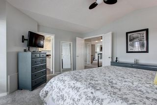 Photo 24: 236 Oakmere Place: Chestermere Detached for sale : MLS®# C4284696