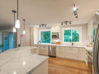Photo 18: 527 Cleek Close in QUALICUM BEACH: PQ Qualicum Beach House for sale (Parksville/Qualicum)  : MLS®# 834034