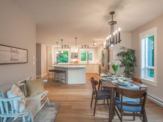 Photo 23: 527 Cleek Close in QUALICUM BEACH: PQ Qualicum Beach House for sale (Parksville/Qualicum)  : MLS®# 834034