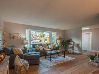 Photo 4: 527 Cleek Close in QUALICUM BEACH: PQ Qualicum Beach House for sale (Parksville/Qualicum)  : MLS®# 834034