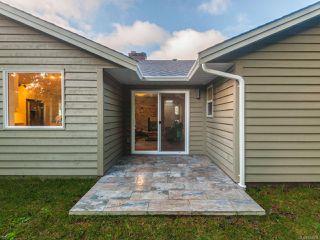 Photo 35: 527 Cleek Close in QUALICUM BEACH: PQ Qualicum Beach House for sale (Parksville/Qualicum)  : MLS®# 834034