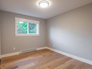 Photo 25: 527 Cleek Close in QUALICUM BEACH: PQ Qualicum Beach House for sale (Parksville/Qualicum)  : MLS®# 834034
