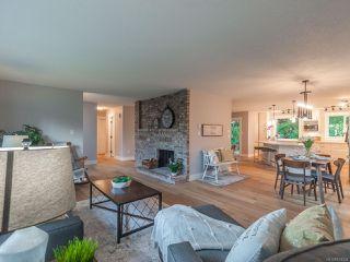 Photo 11: 527 Cleek Close in QUALICUM BEACH: PQ Qualicum Beach House for sale (Parksville/Qualicum)  : MLS®# 834034